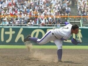 新潟県の球数制限に筒香嘉智も期待。「ルールを変えて子供達の将来を守る」