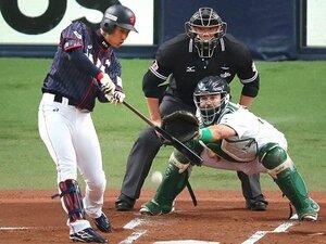 東京五輪のナインが見えてきた!2年後が楽しみになった侍J強化試合。