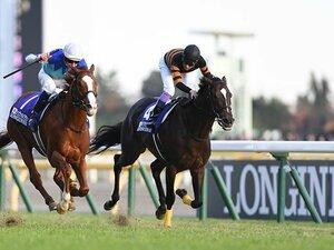 スターホースは「できすぎ」を呼ぶ。キタサンブラックの有馬記念を占う。