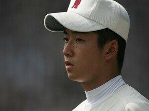 斎藤佑樹、古木克明……甲子園で「リミッター」を外した男たち。