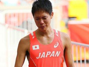 「取材に時間をあてすぎた」競歩・鈴木雄介が抱えた自覚と葛藤。
