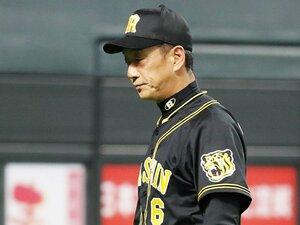 金本阪神の原点とは何だったのか。藪恵壹が見たタイガースの交流戦。