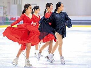 浅田真央 私のスケート愛(2)「あっという間の10年」