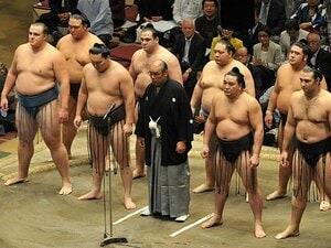 拝啓 放駒元理事長大相撲復活の礎はあなたが作った――。