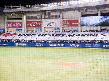 引退したスカウトがドラフトを語る。「もう球場には行ったらいかん」<Number Web> photograph by Nanae Suzuki