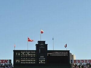 東野圭吾が緊急提案! 球児の夢叶える、こんな「高校野球」はどうですか?