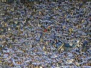 日本シリーズの価値を実感した6日間。思い出す、横浜スタジアム買収の苦心。