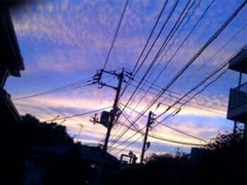 From:東京「ワクワクドキドキ。」<Number Web> photograph by Shigeki Sugiyama