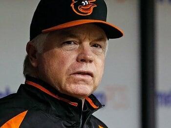 負け犬の逆襲と接戦に強い球団。~MLB今季の注目チームは?~<Number Web> photograph by Getty Images