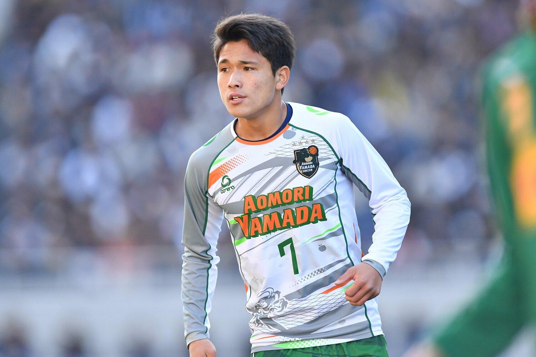 山田 松木 青森
