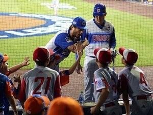 野球人口の急減が日米で進行中。MLBは対策に本気、では日本は?