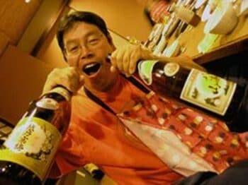 From:東京「美味しい試合はいずこに。」<Number Web> photograph by Shigeki Sugiyama
