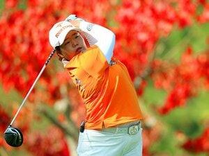 賞金ランク上位を独占。韓国人の強さの秘密とは。~日本女子ゴルフとの違いを検証~