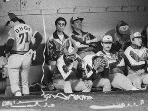 プロ野球で22年ぶりの実施なるか。歴代ダブルヘッダー名勝負10選。