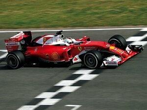 """王者メルセデスの牙城に挑むフェラーリの""""攻める""""新車。~2強が抜けた勢力図、ホンダは?~"""