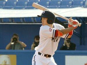 「サニブラウンに勝った男」「高校通算55本の飛ばし屋」…2020年ドラフト目玉候補<外野手ベスト3>は?