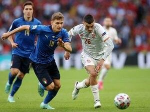 """18歳ペドリのような才能育成、イタリア的に楽しむ、イングランドの""""あるエキスパート""""… EUROから日本が学べそうな""""3要素""""って?"""