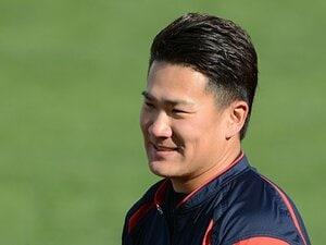 """強さ、立地、条件、注目度、日本人。田中将大、移籍を巡る""""五大要素""""。"""