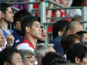 男子柔道、復権の全階級メダル獲得。井上康生監督が変えた代表の空気。