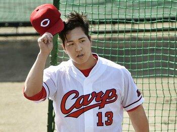 加藤拓也 (野球)の画像 p1_14
