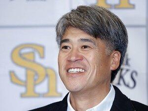 「王さんが福岡の街を変えたんです」気配りの男・城島健司が帰ってきた。