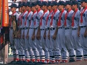 1998年夏、横浜は4連戦だった。1つ下の後輩が見た松坂大輔の苦悩。
