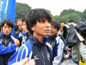 """元日本代表から""""30歳で箱根駅伝""""に 渡邊和也が東国大で過ごした波瀾の4年間「選手として終わりなのかな」"""