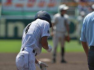 高校野球の「最高の負け方」って?努力の全てを出した姿勢に拍手を。