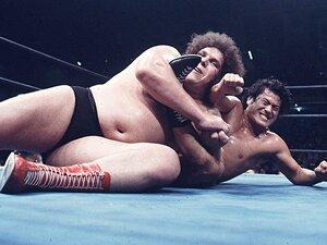 WWE殿堂入りの新間寿とは何者か。新日本プロレスの「過激な仕掛け人」。