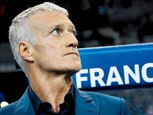 「死のグループ」の王者フランスが、EURO2020で優勝できる4つの理由。
