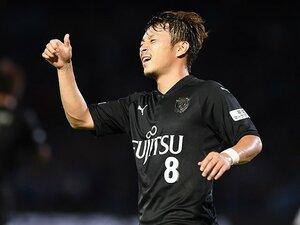 阿部浩之、川崎を淡々と変革中。勝ち方に敏感であれば優勝できる。