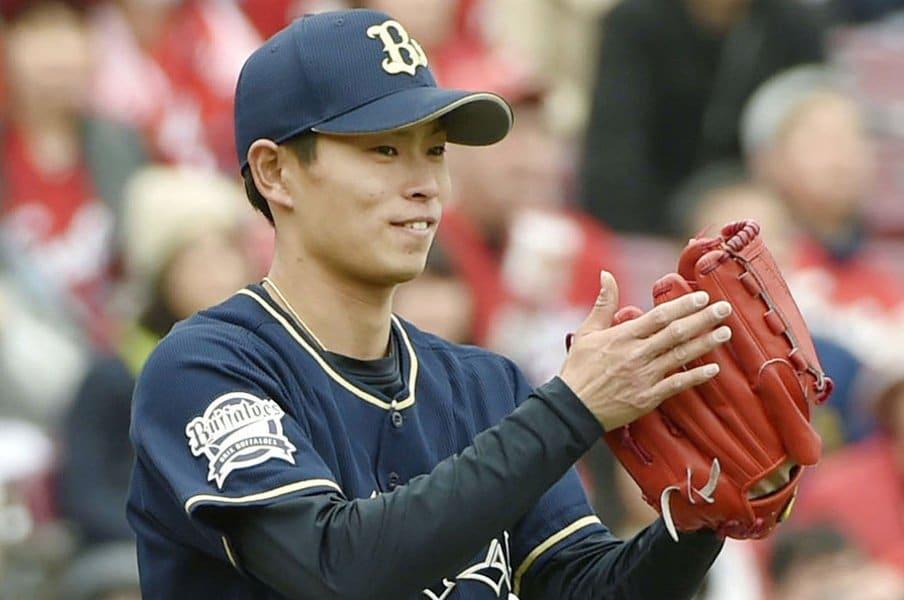 「野球山岡無料写真」の画像検索結果
