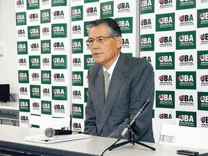 """FIBA制裁、解除への道は? 日本バスケが迎えた""""危機""""。~問われる協会の国内統括力~"""