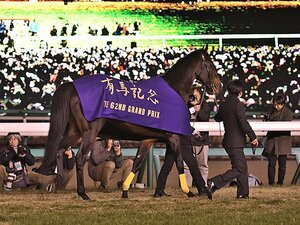 セレクトセールが新記録205億円。長者番付13位の富豪も競馬界参入。