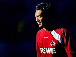 なぜ槙野智章は帰国を決断したのか?志半ばでドイツを去る無念と覚悟。