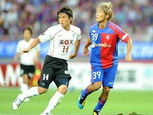 """""""知将""""城福浩監督がついに解任。FC東京が抱えた4つの誤算とは?"""