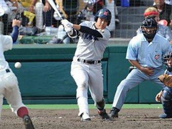 「東高西低」の傾向が強まる高校球界のスター勢力図。<Number Web> photograph by Akane Ohara
