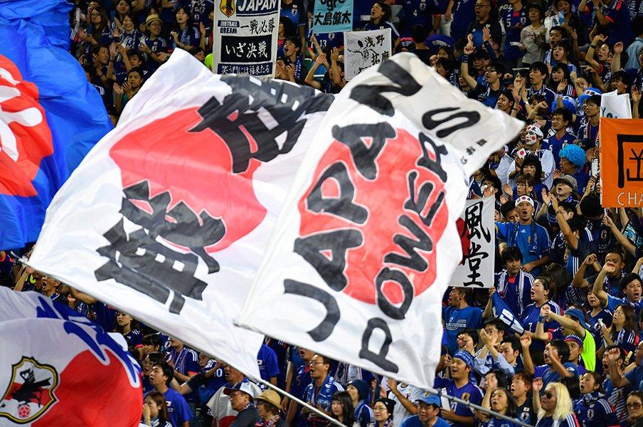 自分たちのサッカー後遺症の先へ。代表の理想を再び語る絶対条件。<Number Web> photograph by Takuya Sugiyama