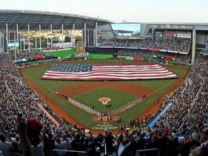 新制度の導入と新興球団の躍進。~MLBの勢力図はどう変わる?~