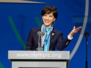 東京五輪ではプラスαのサービスを!顧客満足度を上げる「おもてなし」。
