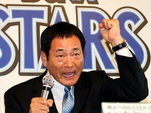 """中畑清は""""演歌の心""""で、横浜を再生できるか。~DeNA初代監督の理想~"""