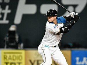 「大谷世代」と本塁打の量産。大リーグに増える早熟の強打者。