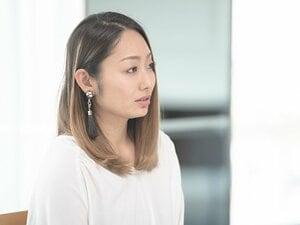 """安藤美姫が明かす""""記憶を失くした18歳の1年間""""「特にトリノの頃はスケートのことをあまり覚えてないんです」"""