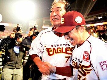 楽天・巨人の戦力を輩出してきた東都リーグは、大学最強を守れるか。<Number Web> photograph by Naoya Sanuki
