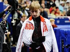 プルシェンコの連覇を妨害した!?米国人ジャッジ、疑惑のEメール。~五輪でのロビー活動の真実~