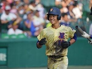 星稜高のキャプテンも育った星稜中。子供と大人の間、中学野球の大切さ。
