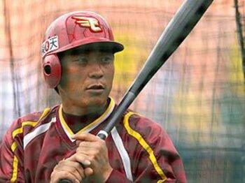 プロ野球交流戦突入。好調楽天に勝機あり。<Number Web> photograph by Tomoki Momozono