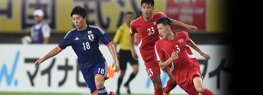 内田と清武にあり、現代表にないもの。 東アジア杯初戦・テスト合格者はゼロ。