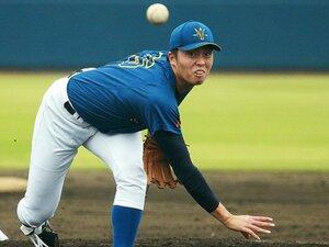 2016年ドラ1候補は田中正義ら8名。外れ1位を取るなら投手よりも野手?