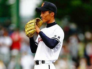 春夏連覇を狙う興南、島袋は松坂になれるか。
